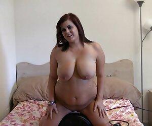 # videos de jovenes transexuales 15 - ButtCum