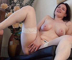 Desi travestis viejas follando sexy camgirl masturbarse a pedido