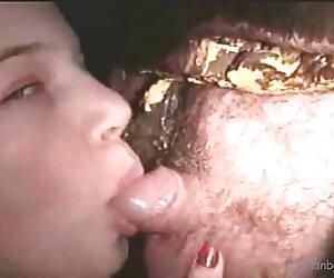 Geiler Bi Mix1 videos pornos xxx travestis