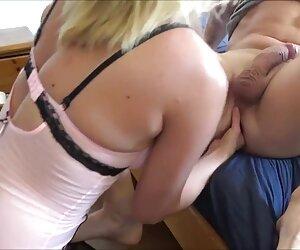 Real mexicana bbw prostituta videos travestis peruanos