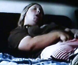 WhiteSlut Natha videos de travestis con mujeres xxx Lie para LesbiansFck