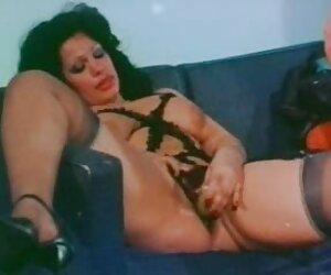 Sexy videos pornos de mujeres con travestis gran barriga BBW imagina que estás follando su gordo coño