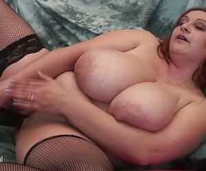 18j Teenie ver videos porno de travestis - Duenn rubio und richtig geil