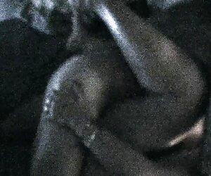 mamada ver videos xxx trans video no profesional de la chica de lviv