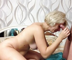Japón videos de travestis negras gratis vintage madura esposa
