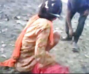 Déjame frotar tu polla con mis pies en medias de ver gratis videos de travestis red JOI