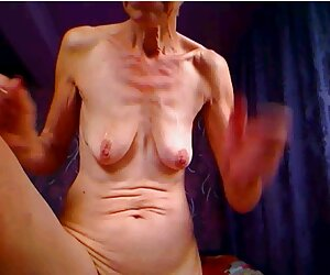 lujurioso rojo phat jugoso stripper redboned me transexual tirando vuelve loco