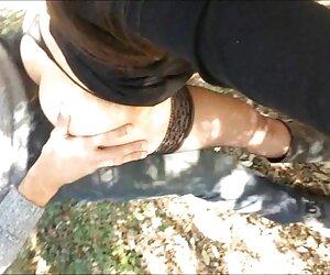 EroticMuscleVideos El sensual videos pornos de travestis mexicanas físico rasgado de BrandiMae