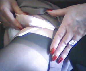 Extremo 6 videos de travestis nuevos