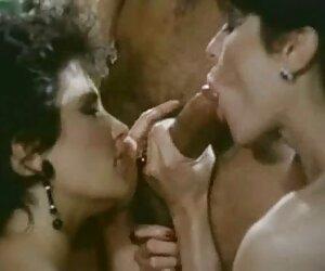 Francés vintage ffmm videos de sexo gratis de transexuales