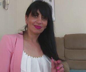 mezclar negros cojiendo transexuales part14