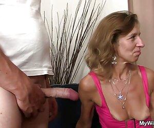 Asstoyed missy videos xxx travestis con mujeres martinez en lesbo webcam show
