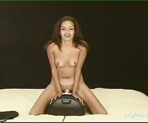 Tramposos pantimedias 2 videos de travestis con mujeres xxx