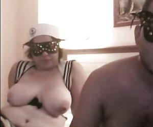 Maedchen Paula geht videos de travestis penetrando voll ab