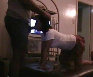 Lesbianas amateur negras tribbing # 10 videos travestis y mujeres
