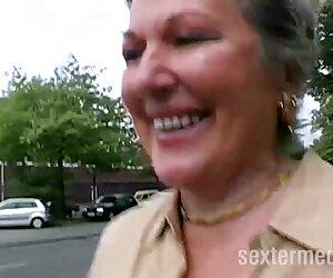 Lilmonic videos de mujeres travestis