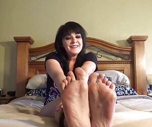 La preciosa morena Casey videos chicas transexuales Calvert !!!