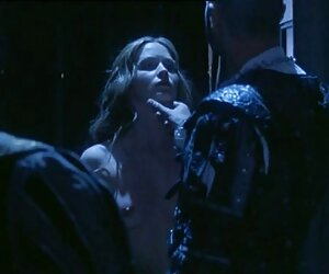 Joder cita con hermosa videos transexuales gordas rubia regordeta