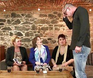 Ahogar videos travestis mulatas Austria