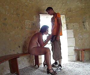 Squirting fisting, etc. videos transexuales nuevos