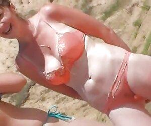 Culo redondo spanking catsuit, videos xxx gratis transexuales que joder