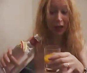 Allinternal anal sexo creampie de piernas largas videos de travestis y lesvianas hottie