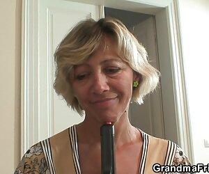 Travieso videos travestis gratis xxx bbw seduce reparador