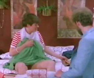 Tramposos pantimedias videos gratis de travestis maduras 1