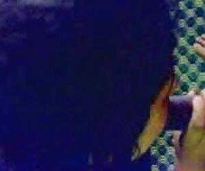 Madura tetona videos travestis y mujeres mamá no se folla a su hijo